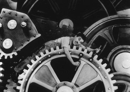 Chaplin_Tiempos_Modernos