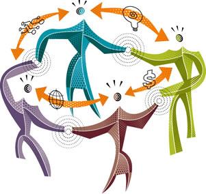 Diferencias entre Gestión del Conocimiento y Business Intelligence (2/2)