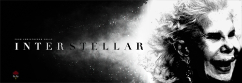 Gallota Interstellar Cayetana